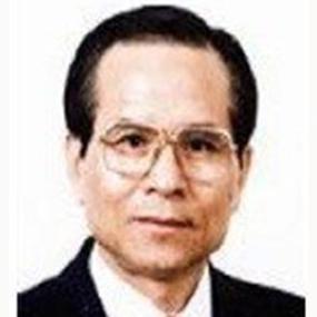 김택호 회장 (전 현대정보기술 사장, 전 초대 한국소프트웨어산업협회장)