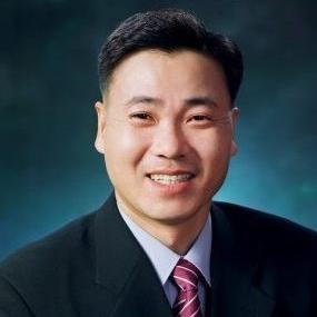 조용금 (현 JK피부과성형외과 행정원장, 서울노원구소상공인연합회 )